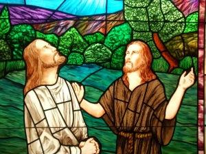 jesusbaptismdetail