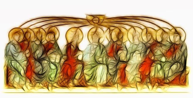 pentecost-3409249_960_720