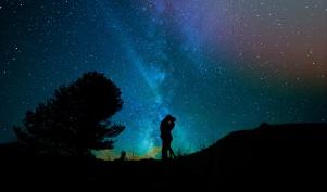 lovers-nightsky