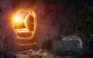 1920x1200-20170416_resurrection