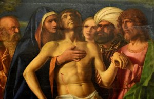 Giovanni_Bellini,_The_Burial_of_Christ,_first_half_of_16th_century,_Toledo_Cathedral_(2)_(29788467075)