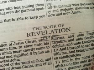 revelation-981662_1920