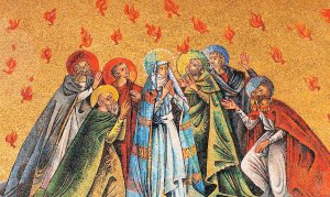pentecost-novena
