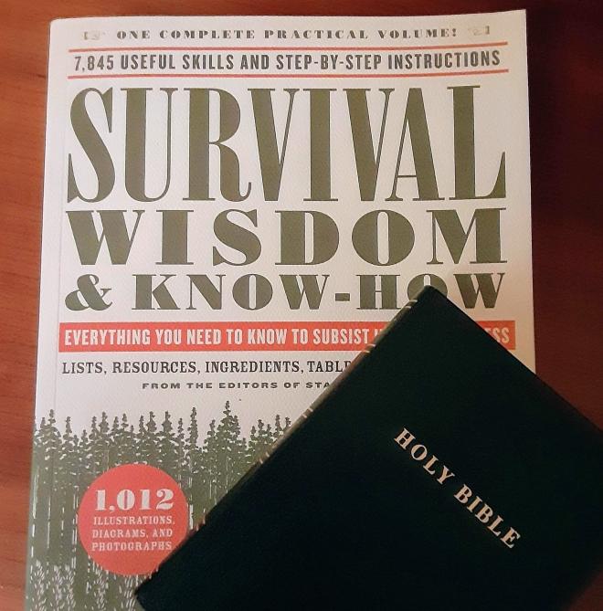 survival-bible