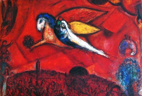 Chagall-Song-of-Songs