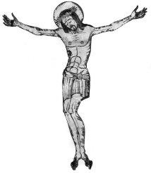 jesus-949246_640